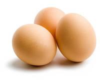 Яйцо бройлерное  инкубационное