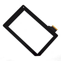 Сенсорный экран для Acer Iconia Tab B1-A71 black Original
