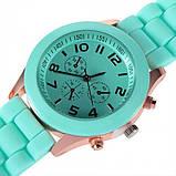 Наручний годинник жіночі Geneva, фото 2