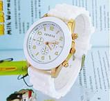 Наручний годинник жіночі Geneva, фото 4
