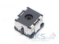 Камера для Nokia 5610 / 6500s / 6710n / 6720cl / N78 / N79 / N85 / N96 / X6-00