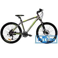 Горный велосипед Crosser Cross 26 VG-44