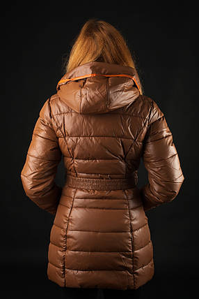 Куртка Roffee осень-зима, фото 2