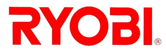 Культиваторы электрические Ryobi