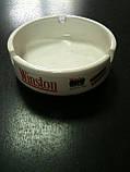 Пепельницы керамические, фото 2