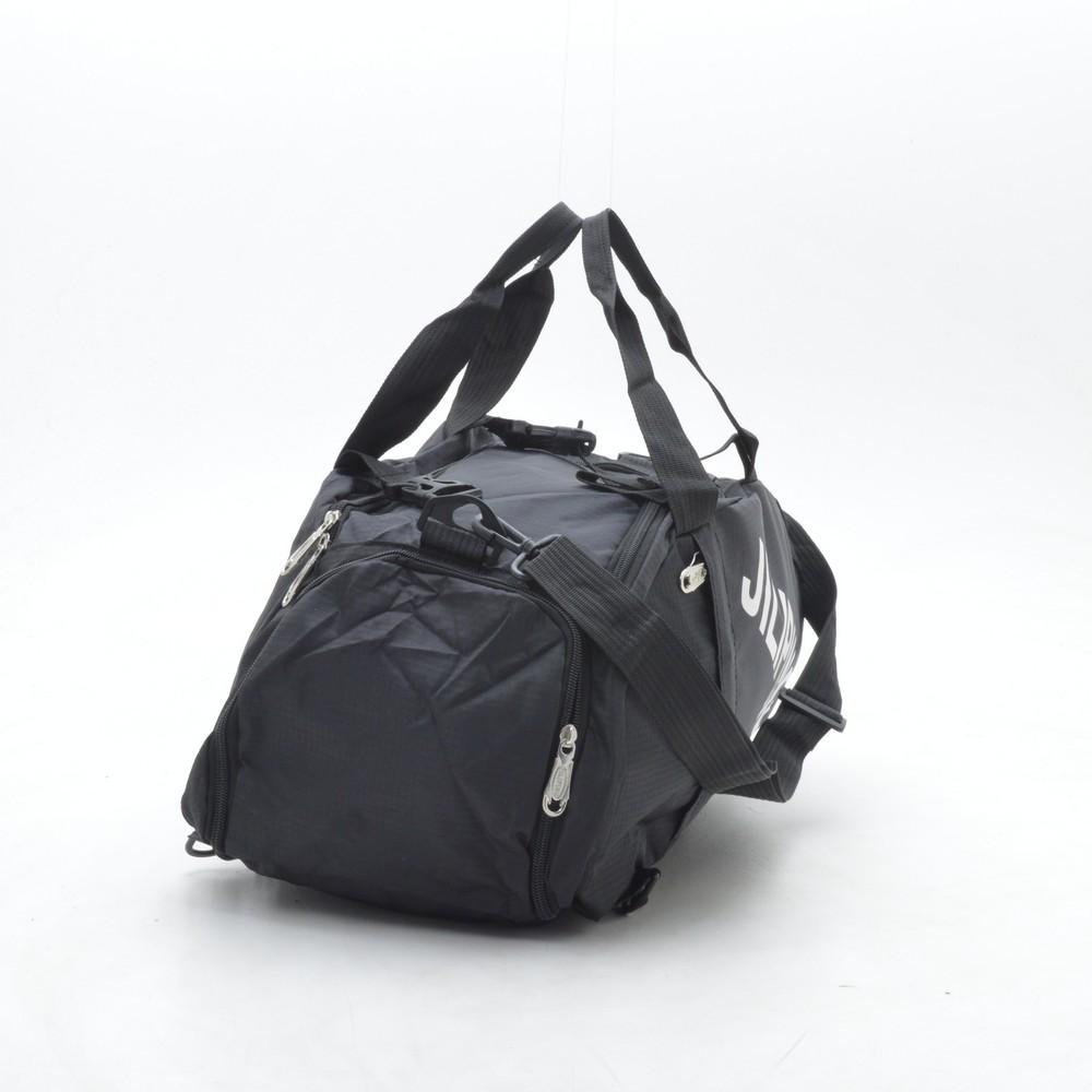 a50f7d00 Спортивная сумка-рюкзак