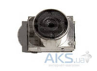 Камера для Nokia 6270 / E70 / N70 / N72 / N91