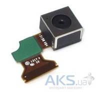 Камера для Samsung i9190/i9192/i9195 Galaxy S4 mini основная (Original)