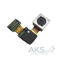 Камера для Samsung S5560