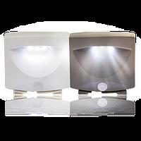 LED светильник Mighty Light с датчиком движения, фото 1