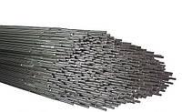 Пруток сварочный алюминиевый ER5356 (ER4043) Св-Амг5, СвАК5 D 0,8 - 4,0 мм
