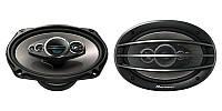 Автомобильная акустика Pioneer UKS-6994R 600W