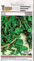 Семена Рукола Колтивата, фото 1
