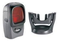 Сканер штрихкода Motorola DS 9208