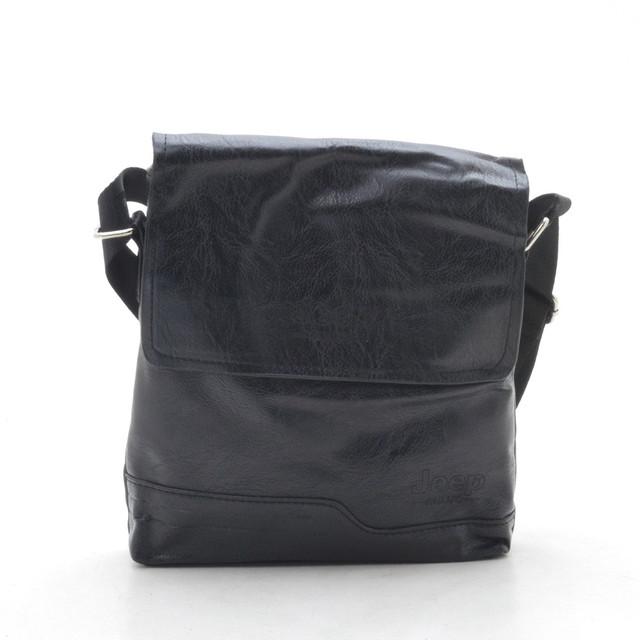 Мужская сумка CL-821-1