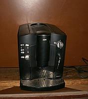 Брендовая немецкая кофемашина AEG CaFamosa CF90 из Германии с гарантией