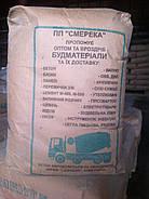 Цемент М400 - А, купити цемент в Києві, фото 2