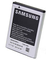Аккумулятор для Samsung S5830/5660 Galaxy Ace EB494358VU ORIGINAL