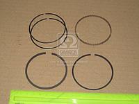 Кільця поршневыеBENZIN MB 63,500 (пр-во KS), 800037210000