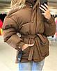 Куртка Дана, фото 6