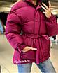 Куртка Дана, фото 7
