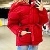 Куртка Дана, фото 3