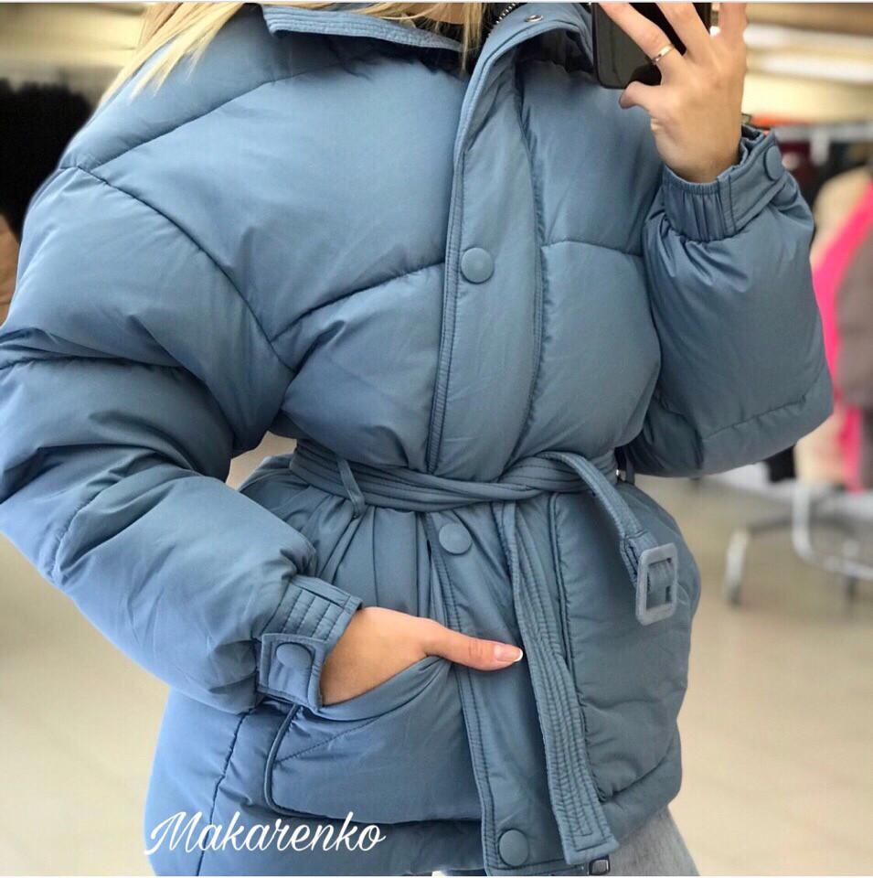 Куртка Дана