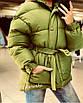 Куртка Дана, фото 9