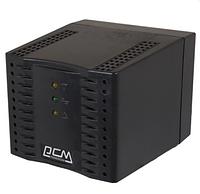 Стабилизатор напряжения релейный TCA-3000 187-253В Powercom