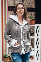 Женская кофта Надя, фото 1
