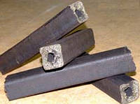 Топливный брикет Пини-Кей (Piny&Key)  из лузги подсолнечника г.Орехов