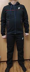 Мужской спортивній костюм на Флисе