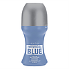 Шариковый дезодорант Individual Blue  Avon (Эйвон,Ейвон) для него 50 мл