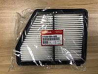 Honda 172205BAA00 Фильтр воздушный 2,0 CIVIC 17-