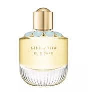 Женская парфюмированная вода Elie Saab Girl of Now