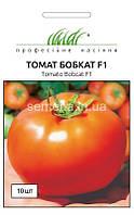 Томат Бобкат F1 10 шт