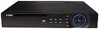Видеорегистратор HDCVI DH-HCVR7404L