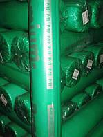 Белое агроволокно, плотность 19г/м. кв., ширина 3,2м