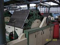 Услуги по монтажу, пусконаладке и ремонту текстильного оборудования