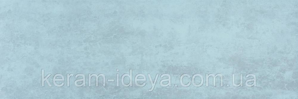Плитка для стены Cersanit Samira Azure Strukture 20x60
