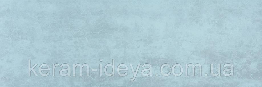Плитка для стены Cersanit Samira Azure Strukture 20x60, фото 2