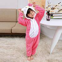 Скидки на Пижамы детские Hello Kitty в Украине. Сравнить цены ... a0c94dca3a6ff