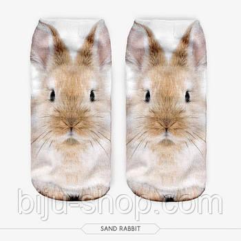 Шкарпетки RABBIT