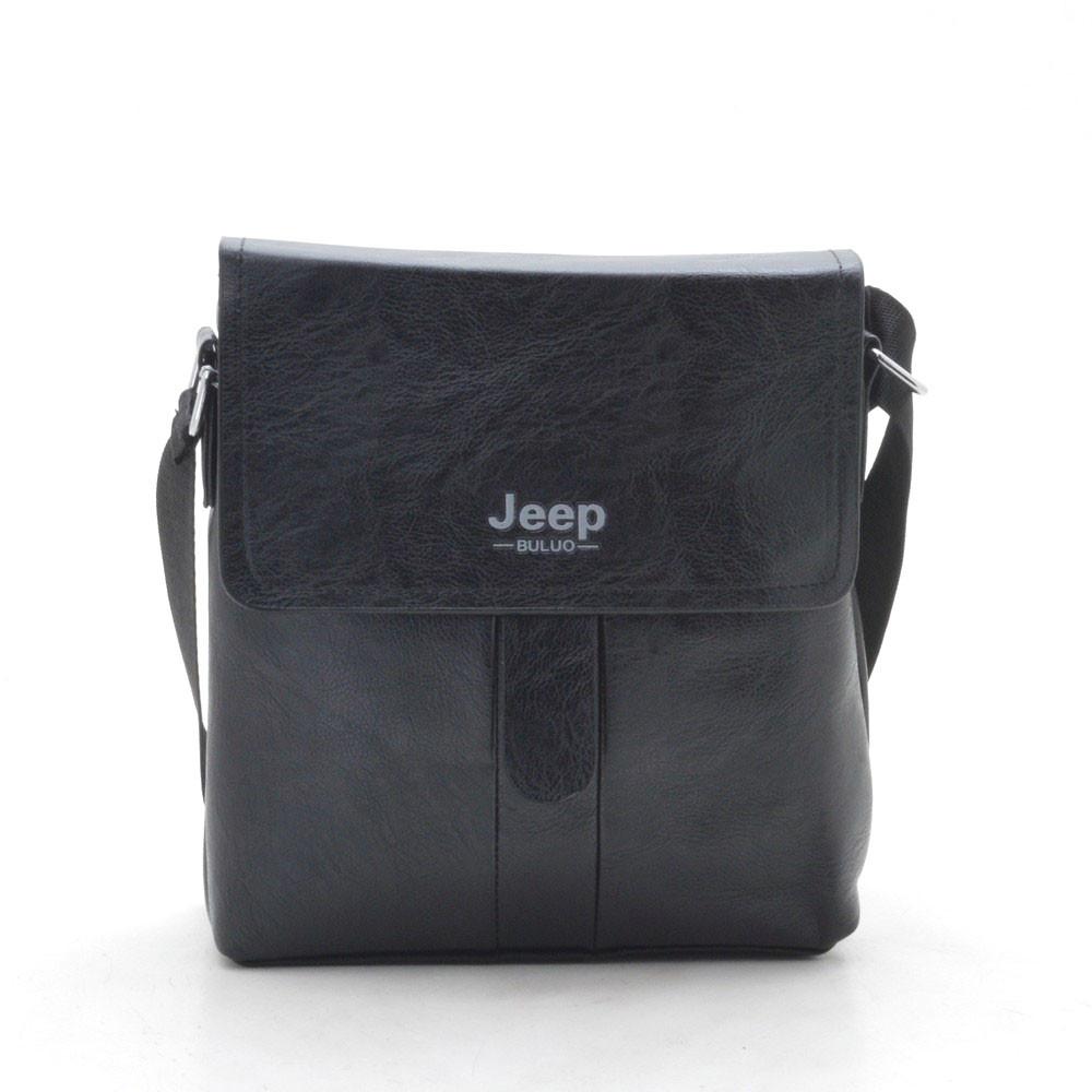 Мужская сумка CL-1881-2
