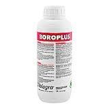 Удобрение БороПлюс  (Boroplus) 1 л. Valagro