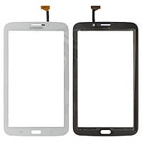 Тачскрин сенсор Samsung P3200 Galaxy Tab3, P3210 Galaxy Tab 3, T210, T2100 Galaxy Tab 3, T2110 Galaxy Tab 3