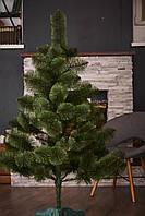 Сосна штучна Волосінь,висота 0.7 метра, фото 1
