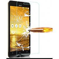 Защитное стекло Glass Asus Zenfone 5 (0.18 мм)