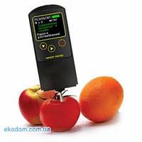 Нитрат-тестер Соэкс (SOEKS) измерение нитратов купить, цена, отзывы, оптом, инструкция.