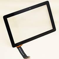 Сенсорный экран для Asus MeMO Pad 10 (ME102c) black